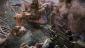 Красавец Killzone: Shadowfall (Геймплейные скриншоты) - Изображение 19