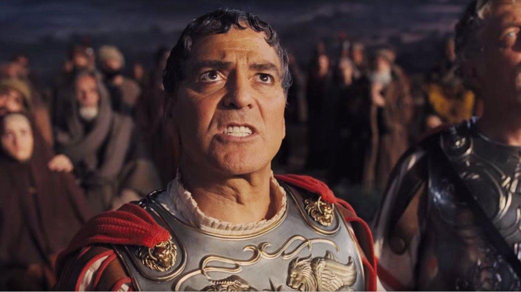 Джордж Клуни поставит «Субурбикон» братьев Коэн. - Изображение 1