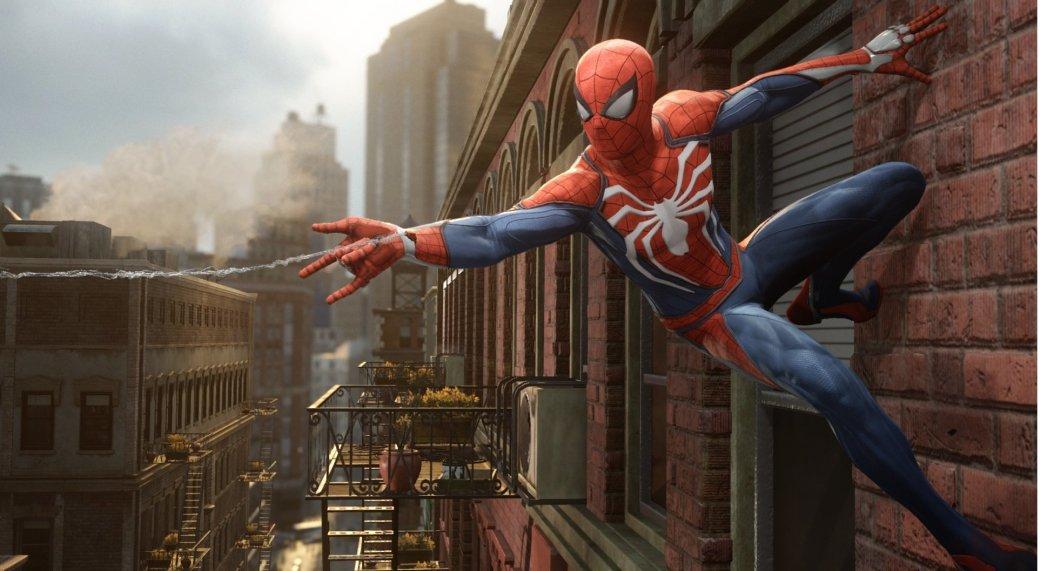 PlayStation навыставке E3 2017: что ожидать отконференции Sony. - Изображение 6