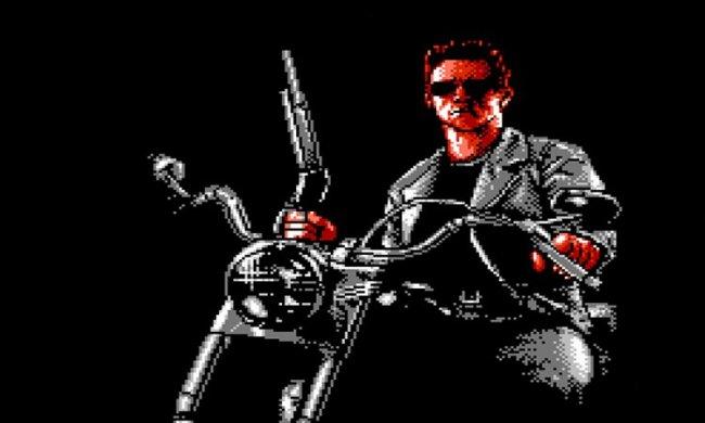 Два главаря на туре: какими словами обсуждали видеоигры 20 лет назад - Изображение 2