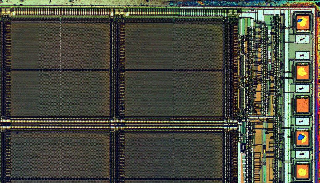 Производители DRAM уладят иск о картельном сговоре за $310 млн - Изображение 1