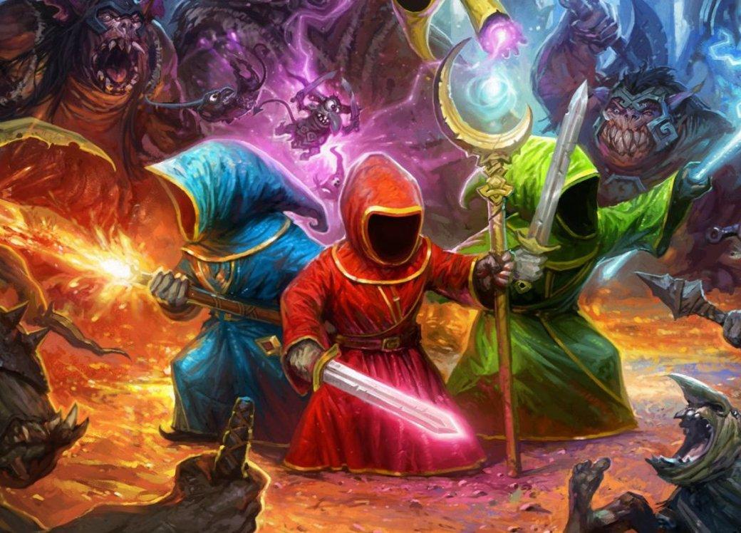 Paradox Interactive самоустранилась из Steam Spy - Изображение 1