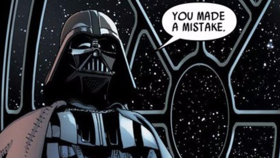 Комикс по «Звездным войнам» расскажет предысторию Йоды. - Изображение 3