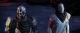 Destiny  - Изображение 40