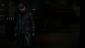 PS4 геймплейные скриншоты Watch_Dogs - Изображение 16