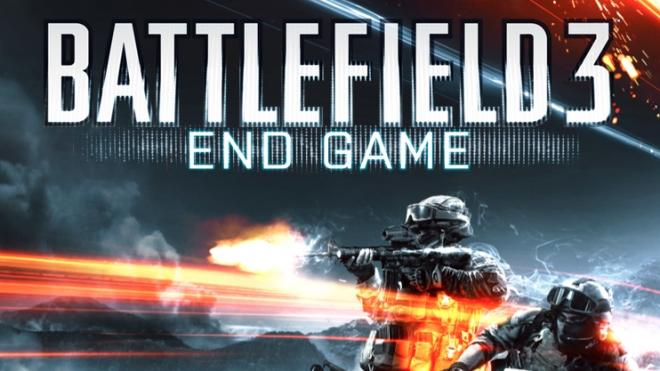 Первые подробности Battlefield 3: End Game - Изображение 1