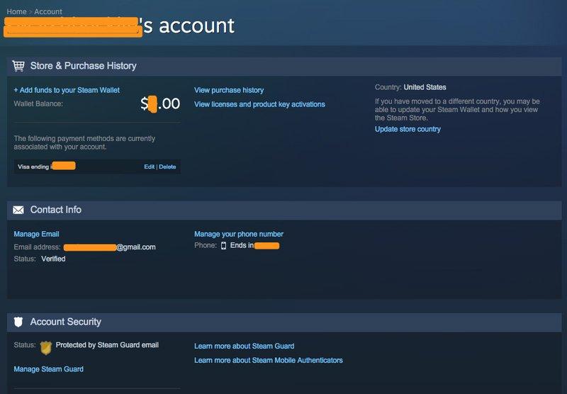 От атаки на Steam пострадали 34 тыс игроков, Valve приносит извинения - Изображение 1