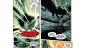 Marvel 1602. Часть 2. [spoiler alert] - Изображение 2