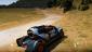 Мои первые впечатления от Demo Forza Horizon 3 - Изображение 6