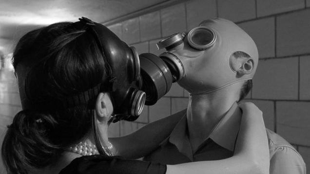 Fallout Shelter: к ядерной войне — готов! - Изображение 3
