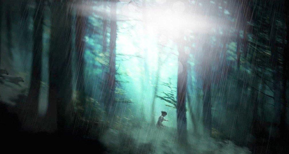 Beyond: Two Souls. Превью - Изображение 2