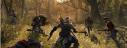 Доброго дня, Канобу! Все мы знакомы с одной, очень прекрасной серией игр -Assassin's Creed, мы потратили уйму времен ... - Изображение 2
