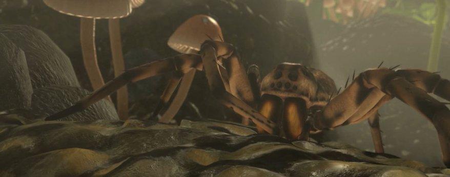 Создатели муравьиного симулятора пропили все деньги со стриптизершами - Изображение 1