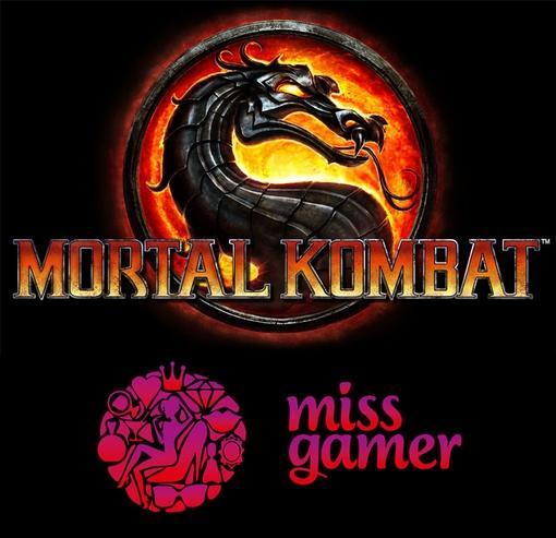 Мисс Mortal Kombat. Итак, финалистки! - Изображение 1