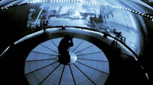 10 контроллеров будущего - Изображение 2