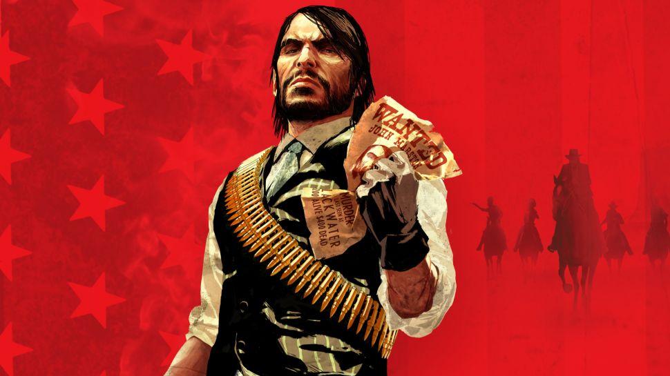 Слух: на PC, PS4 и Xbox One выйдет ремастер Red Dead Redemption - Изображение 1