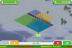 Развлечение в телефоне: SimCity Deluxe - Изображение 8