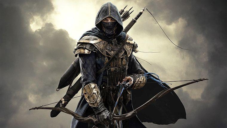 The Elder Scrolls Online могут перевести на F2P - Изображение 1