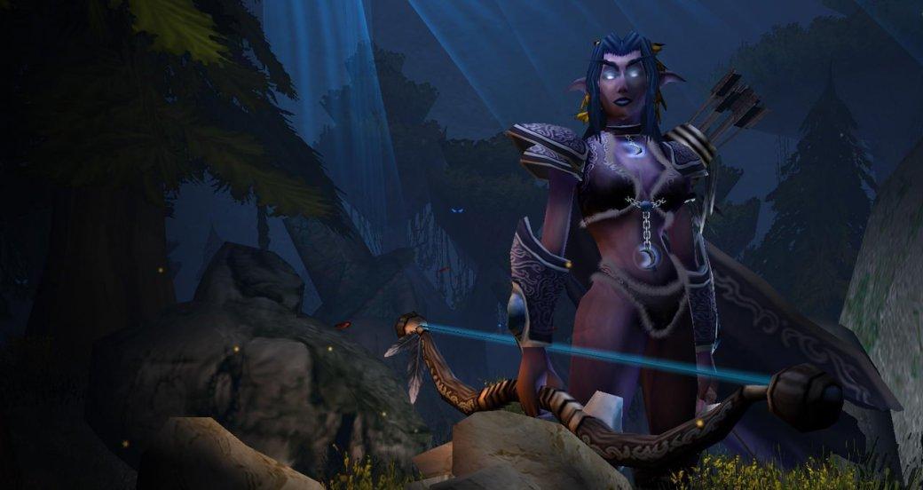 Объясняем, за что мы любим Warcraft III: Reign of Chaos - Изображение 6