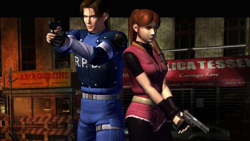 Авторы ремейка Resident Evil 2 учли критику RE6. - Изображение 1