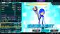 Hatsune Miku: Project DIVA F 2nd (Неделя ритм-гейма!) - Изображение 2
