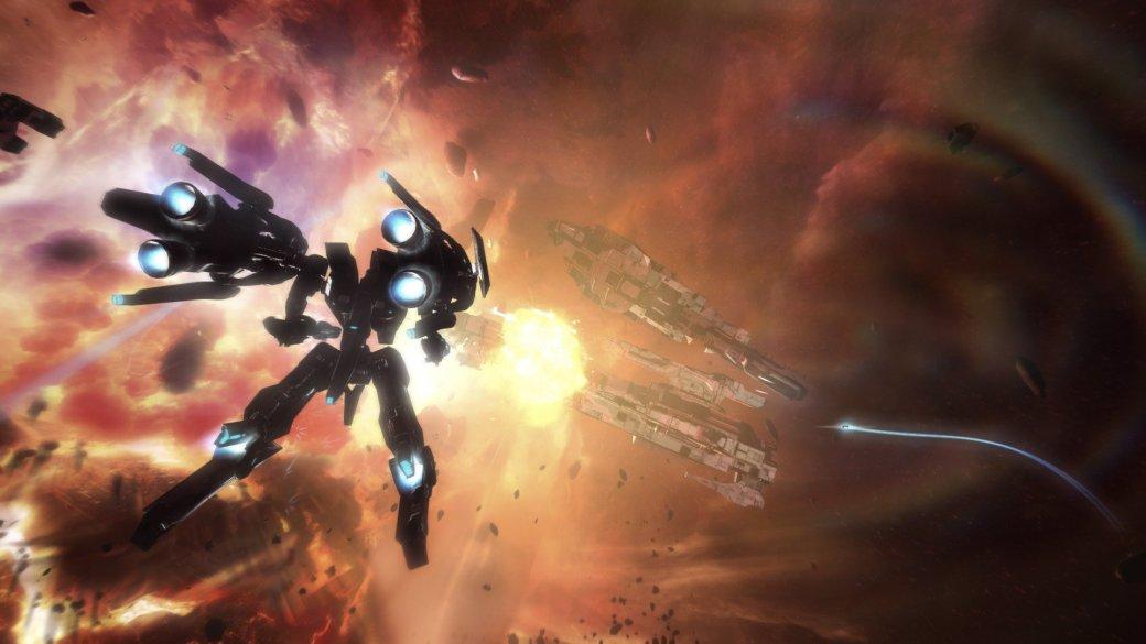 Новая Divinity вышла в ранний доступ Steam и другие события недели - Изображение 12