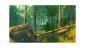 Firewatch: живопись и дикий Вайоминг - Изображение 6