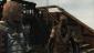 AC:Black Flag Геймплейные скриншоты  (Playstation4 1080p после патча) - Изображение 33