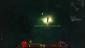 Добрый день друзья, сегодня понедельник, а  значит, что открытое бета тестирование Diablo III  подошло к концу... жа ... - Изображение 6