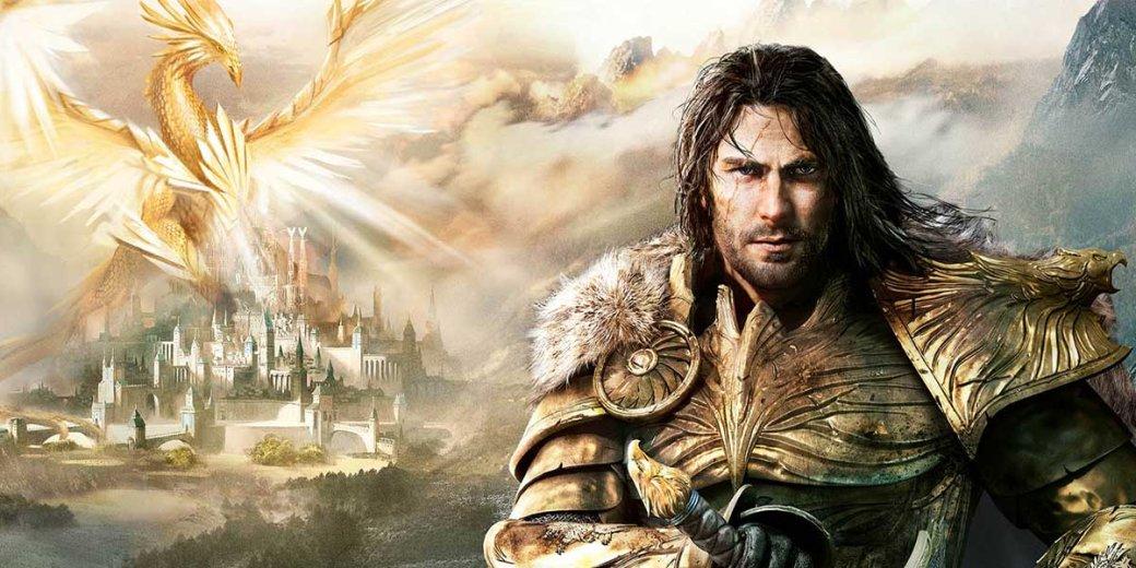 Ubisoft уволила разработчиков Might & Magic Heroes VII - Изображение 1