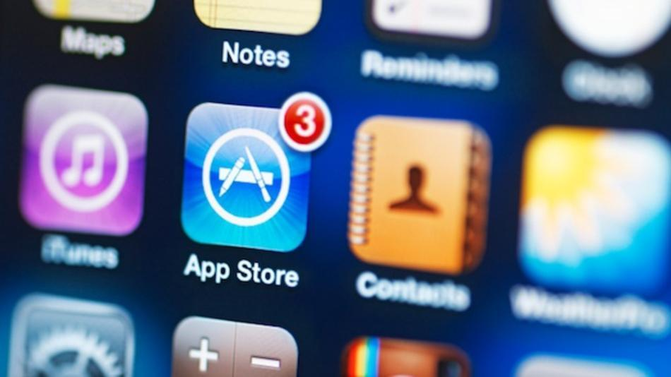 Лучшие игровые новинки недели в App Store. - Изображение 1