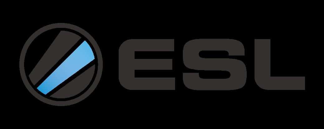 ESL заставит киберспортсменов проходить допинг-контроль - Изображение 1