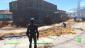 Ваши постройки в Fallout 4 - Изображение 2
