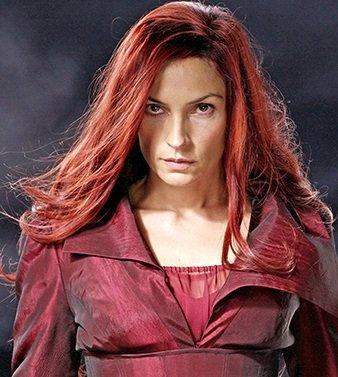 Очень субъективно: лучшие ихудшие женщины-супергерои вкино - Изображение 16