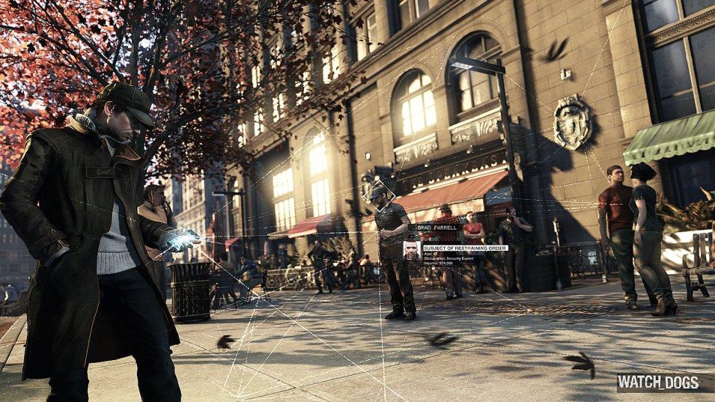 Дизайнер Far Cry 3 и Watch Dogs ушел в Electronic Arts - Изображение 1