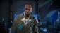 Красавец Killzone: Shadowfall (Геймплейные скриншоты) - Изображение 2