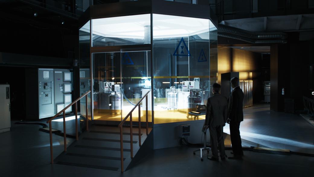 Первые оценки западных критиков Quantum Break - Изображение 3