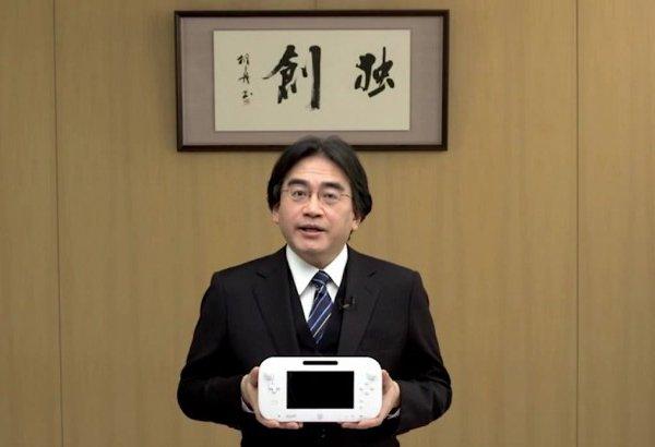 Сетевые сервисы Wii U будут бесплатными - Изображение 1