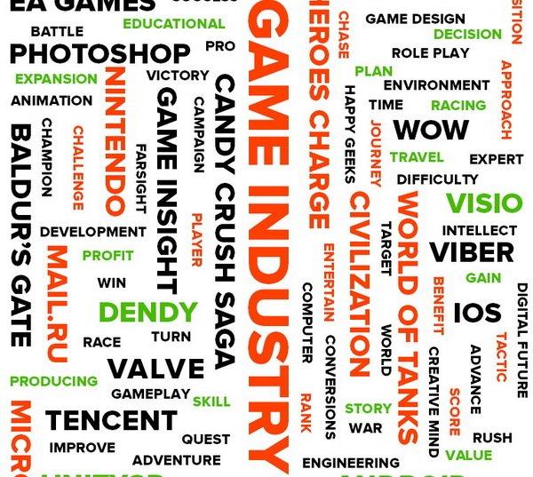 «Продюсирование игр и приложений»: Приглашаем на день открытых дверей - Изображение 1