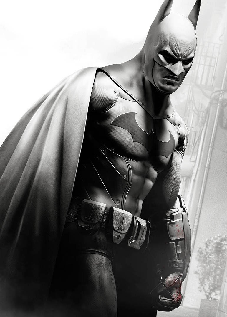 Batman: Arkham Origins. Интервью с Warner Brothers Games Montreal - Изображение 6