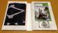Перед вами Assassin's Creed III Limited Edition и его содержимое.  Вот сам Limited Edition по цене  $119.99.  Стилбу .... - Изображение 2