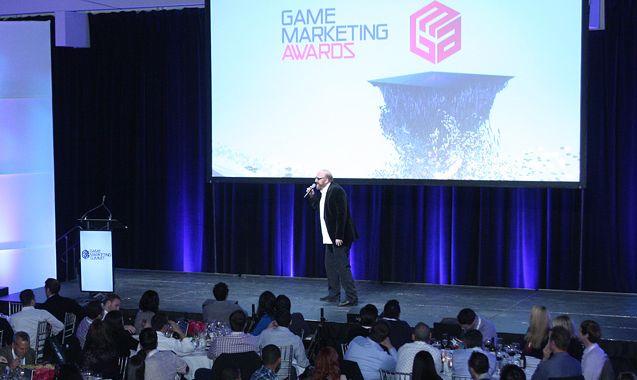 Ubisoft выиграла 24 награды на церемонии Game Marketing Awards 2014  - Изображение 1