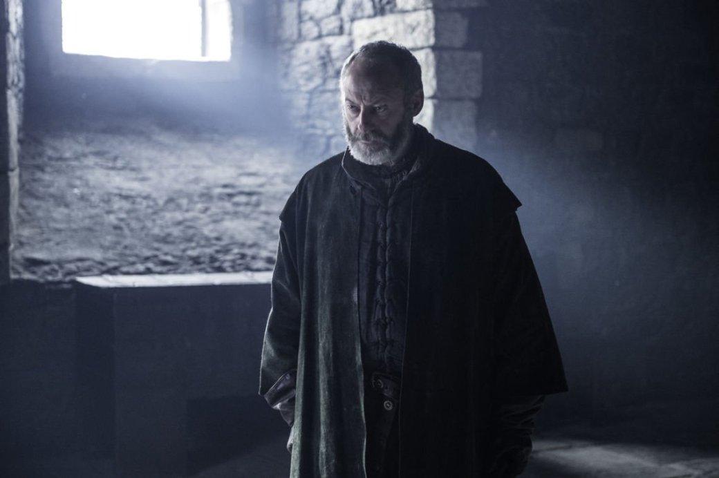 Спойлеры: в сеть утек сюжет седьмого сезона «Игры престолов» - Изображение 4