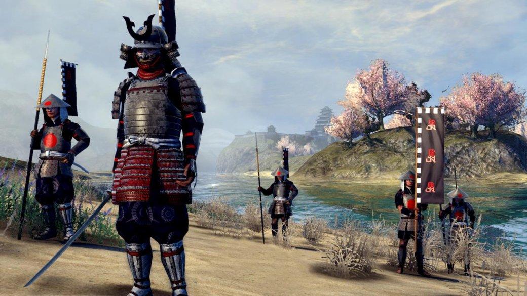 Лучше не бывает: рейтинг игр 2011 года по версии западной игропрессы - Изображение 7