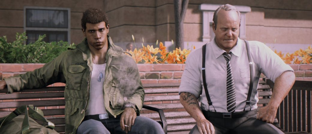 Mafia 3 – все не так уж плохо - Изображение 9