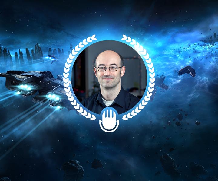 5 вопросов об EVE Online: Odyssey. - Изображение 1