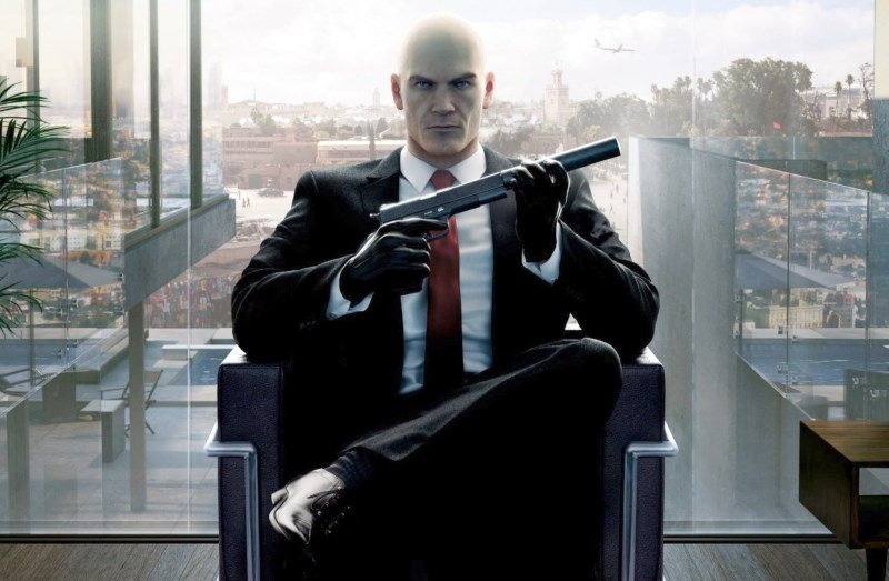 Разработчики Hitman хотят выпустить целых три сезона игрового сериала - Изображение 1