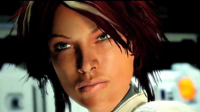 Gamescom 2012: игры Capcom, факты и первые впечатления - Resident Evil 6, Devil May Cry, Lost Planet - Изображение 5