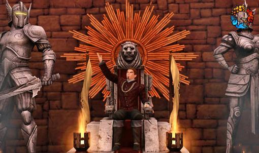 Рецензия на The Sims Medieval. Обзор игры - Изображение 3