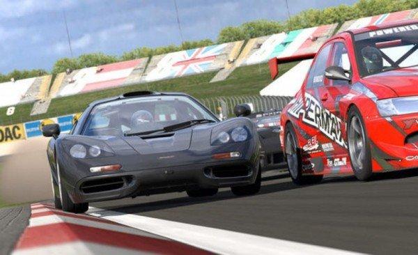 Новая часть Gran Turismo выйдет одновременно с PS VR - Изображение 1